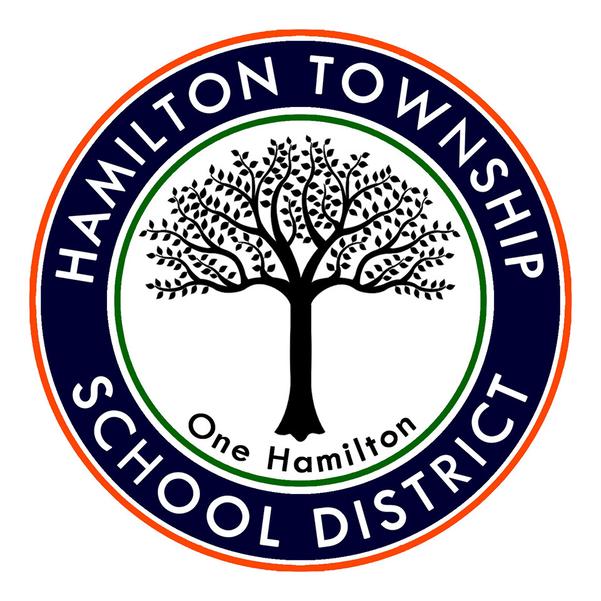 Hamilton School Logo.png
