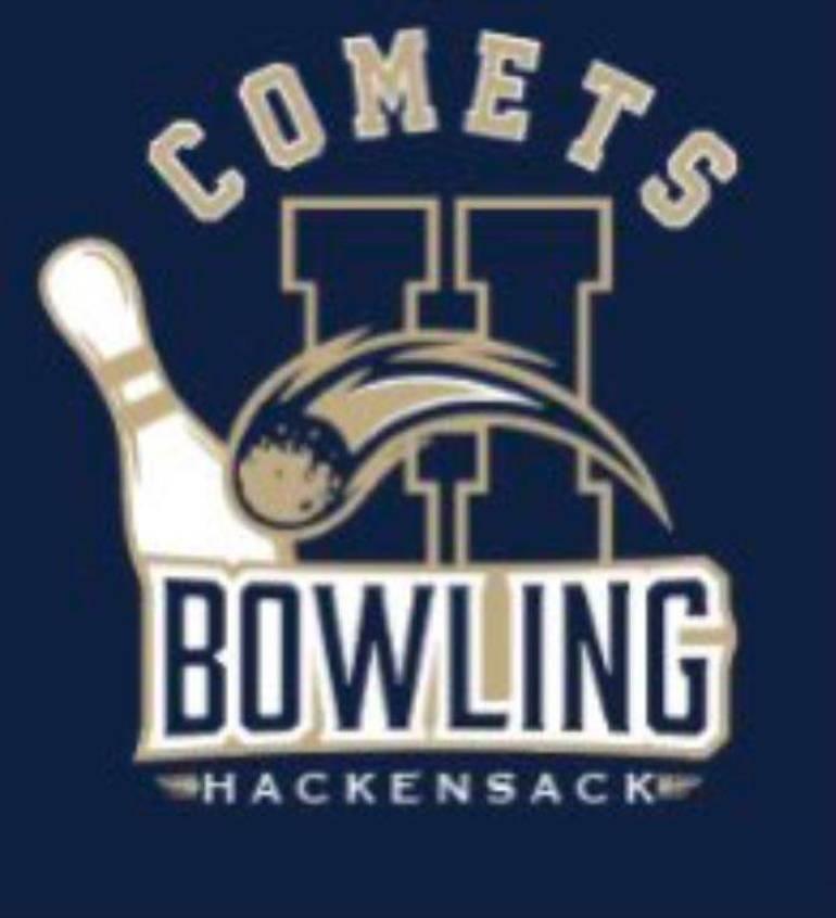 Best crop 7af135e10070e392e2ba hackensack logo 2