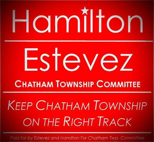 Hamilton Estevr.jpg