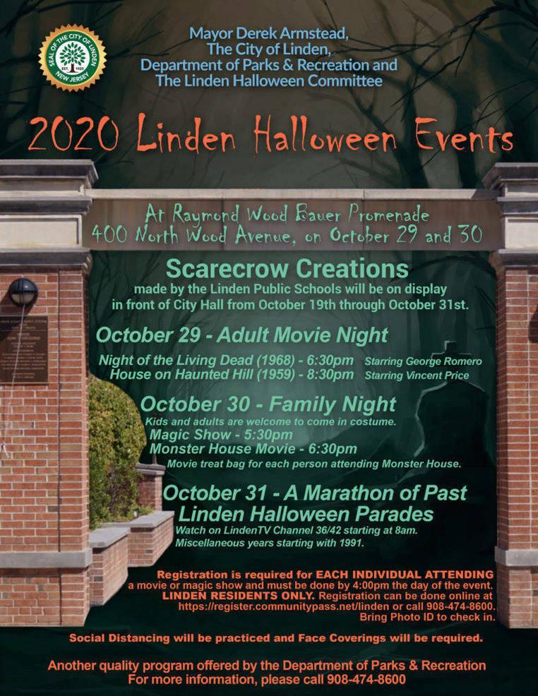 HalloweenFlyer_09302020_009-791x1024.jpg