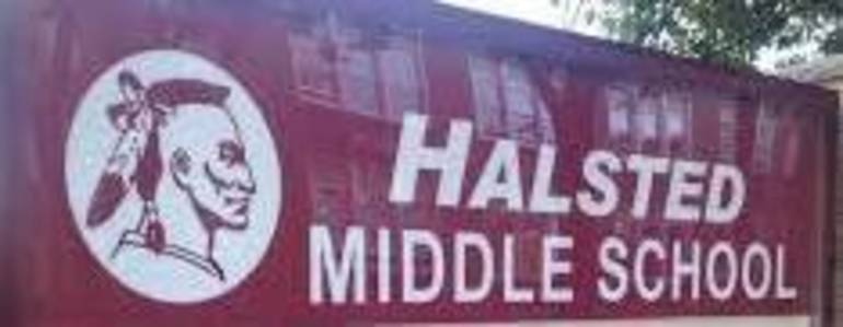Newton's Halsted Middle School Announces 2020-2021 Third Marking Period Honor Rolls