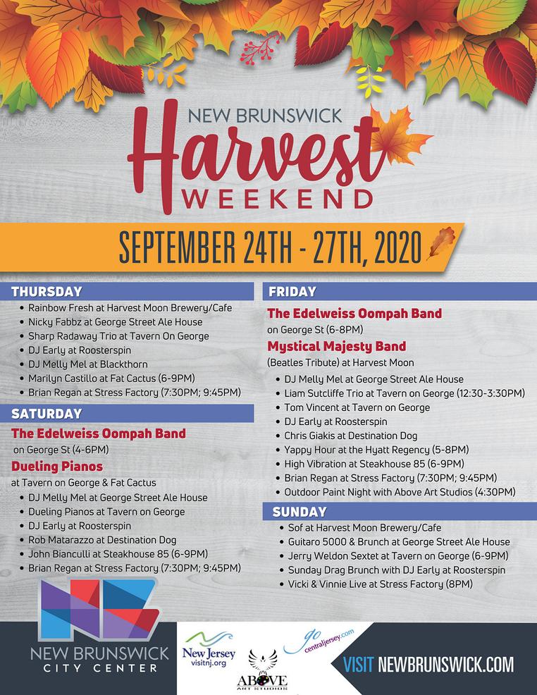 Harvest Flyers B.png