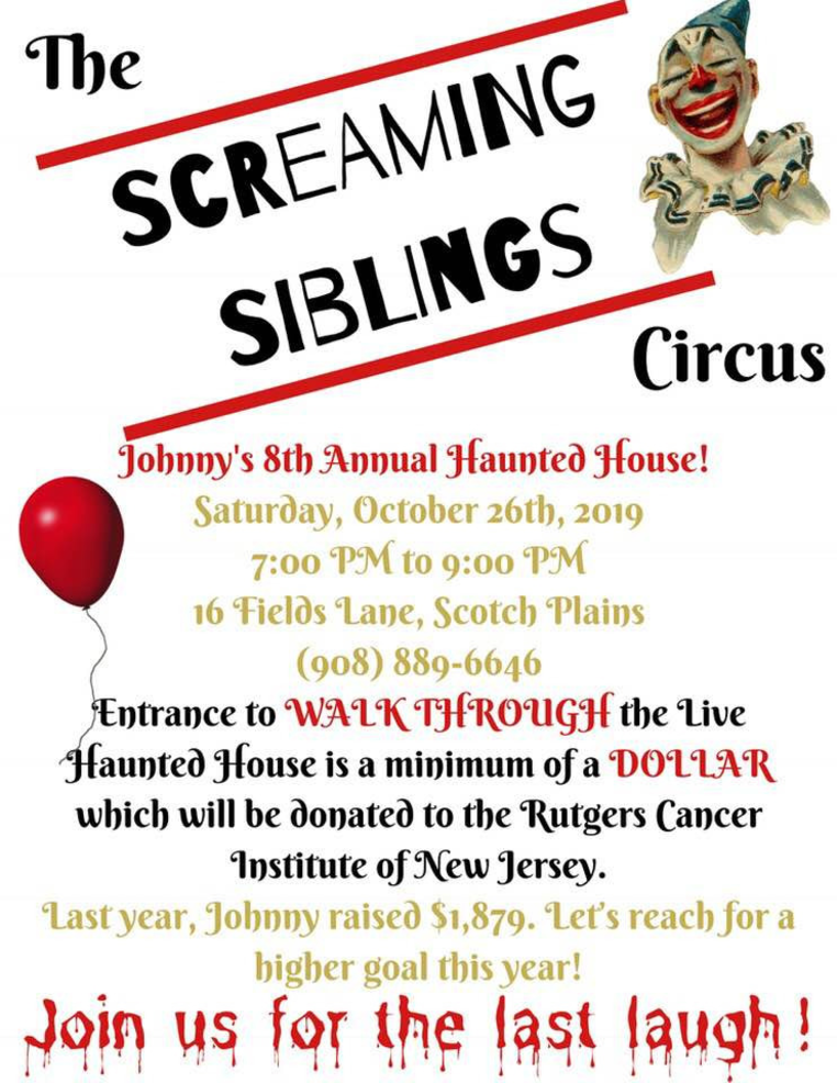 Haunted House flier.png