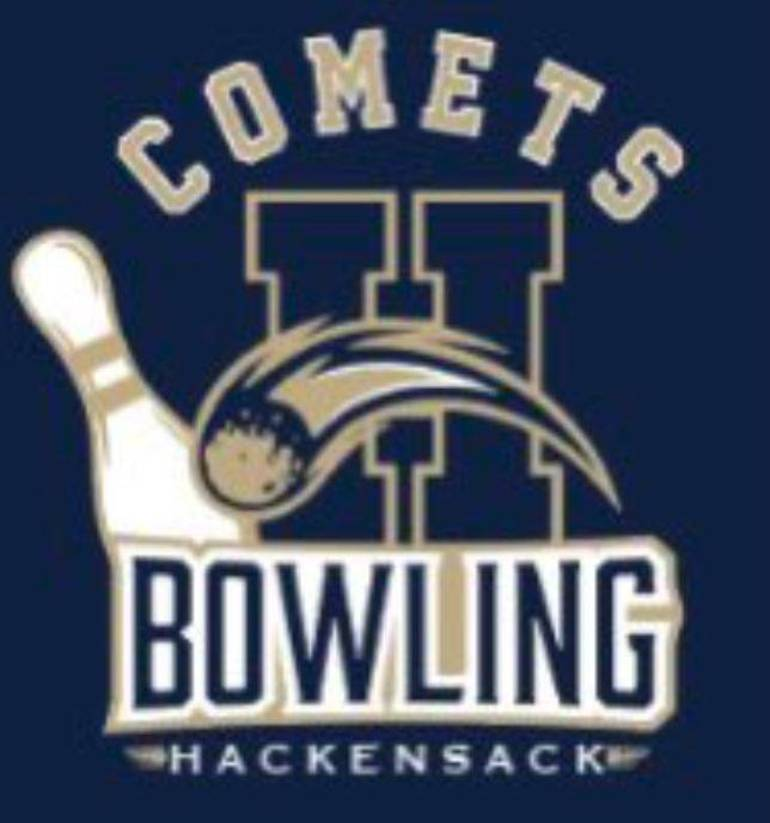 HS Bowling: Hackensack Sweeps Paterson Eastside