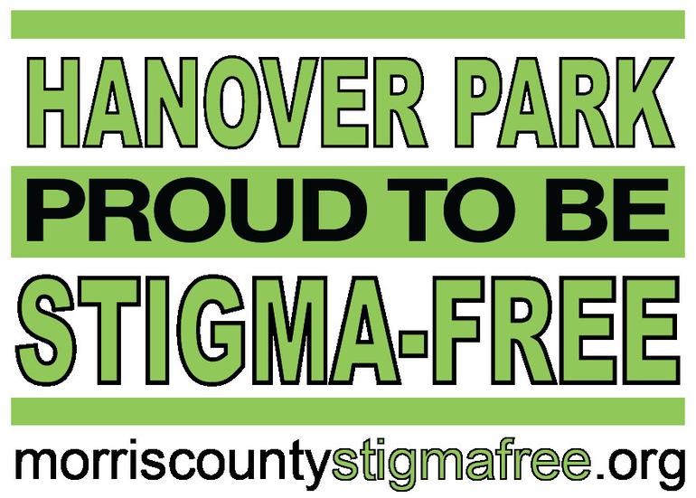 hanover park HS-school-url.png Stigma Free .png