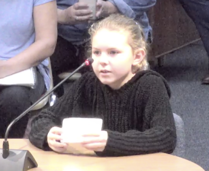 Hailey - fifth grader from South Orange.png