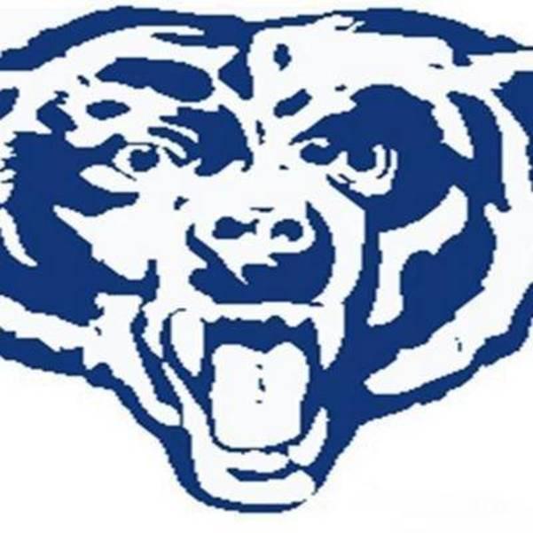 Best crop c7e6e83825773e1ef8fb hawthorne high school bears