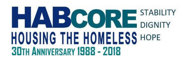 HABcore12-19-17-Logo-crop.jpg