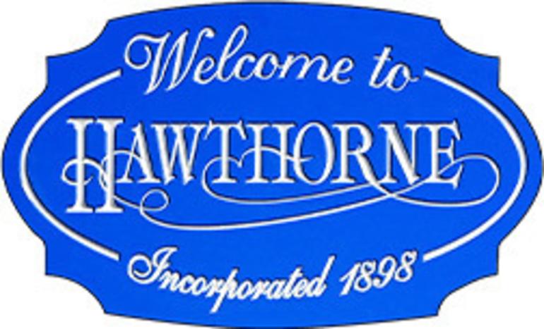Hawthorne Logo.png