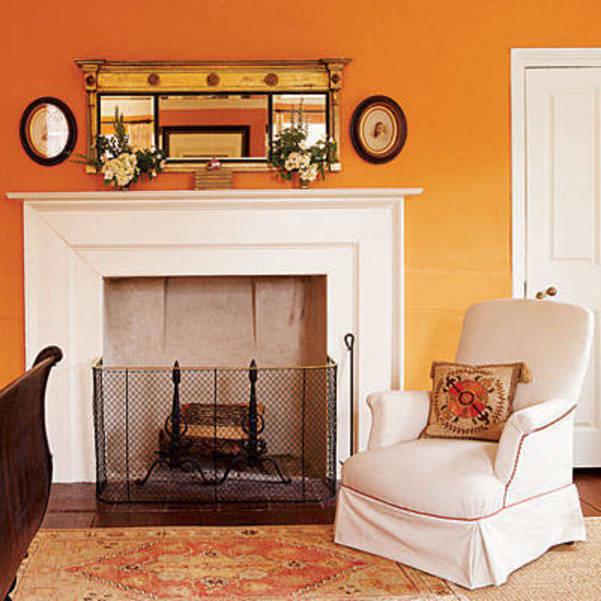 SM orange room-l.jpg