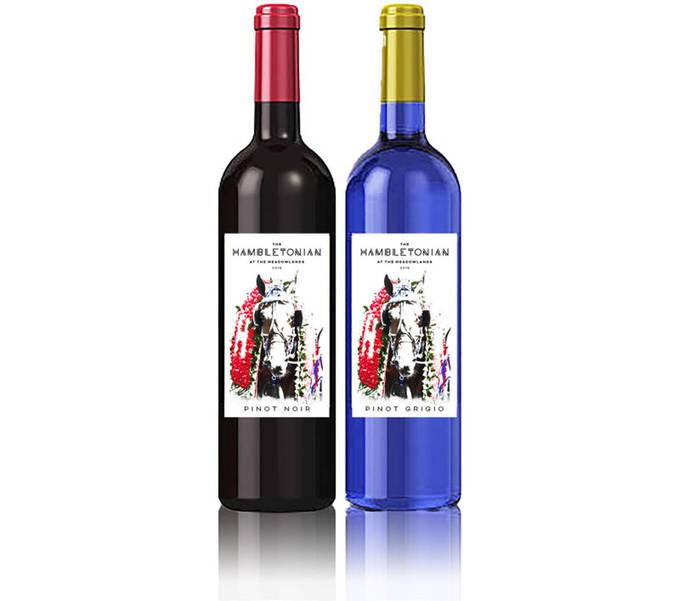 hambo-wine-bottle-mock-up.JPG