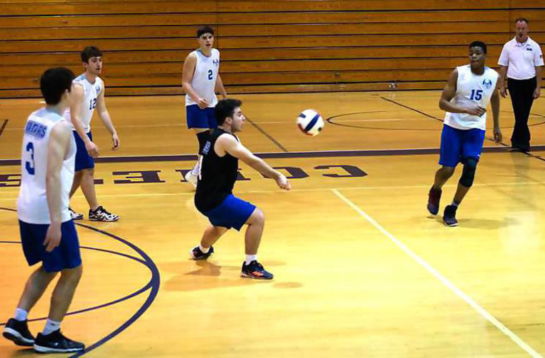 Hackensack Tournament - Scotch Plains-Fanwood Marcelo.png