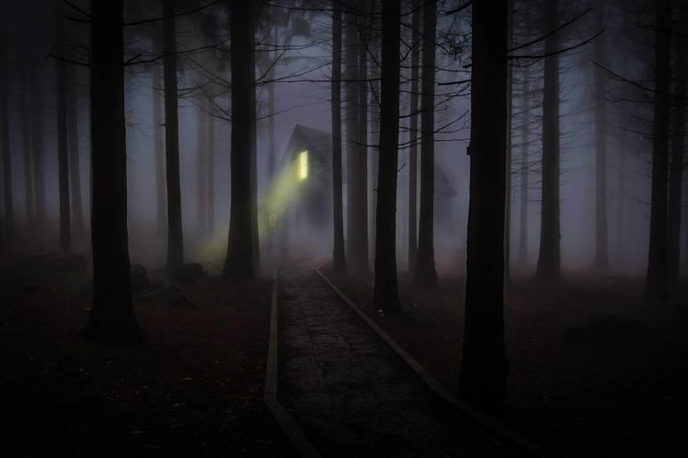 HauntedHalloween.jpg
