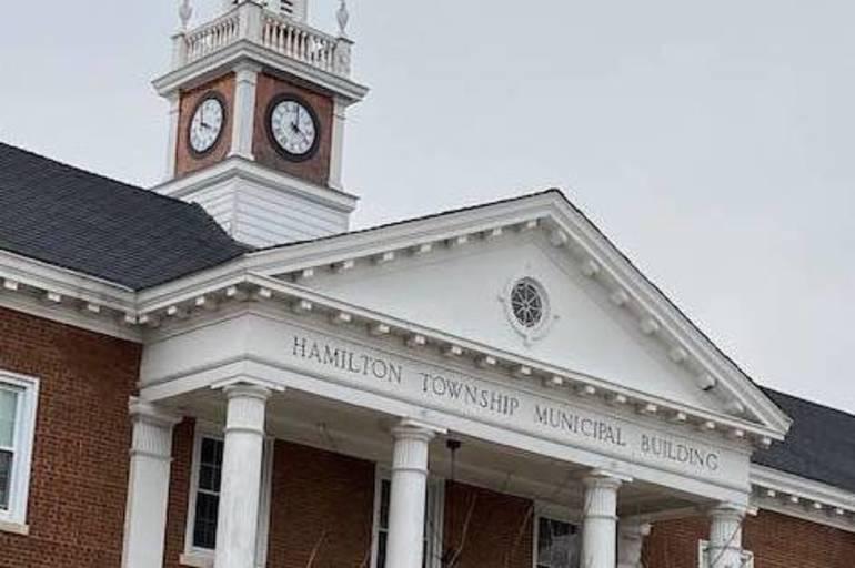 Hamilton Municipal Building .jpg