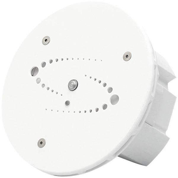 Cranford High School to Install Bathroom Vape Detectors Next Month