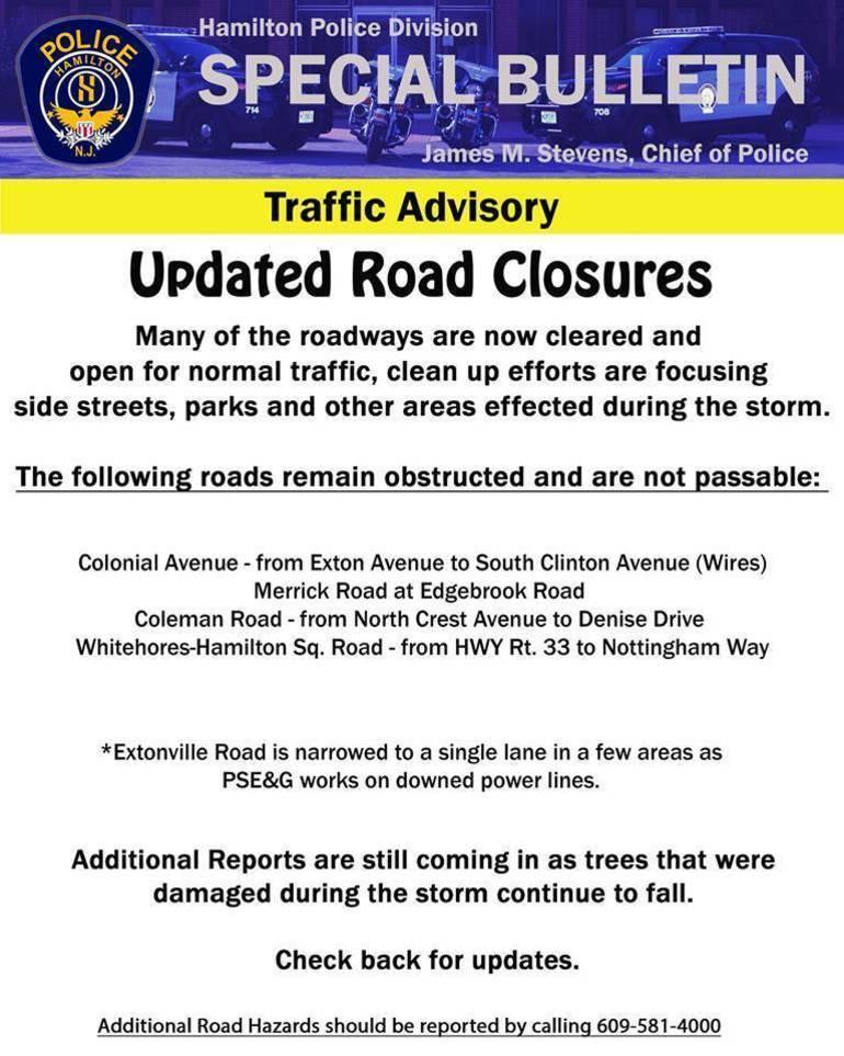Hamilton road closures update.jpg