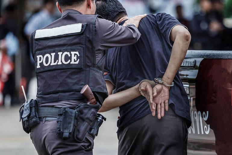 Handcuffed-01.jpg
