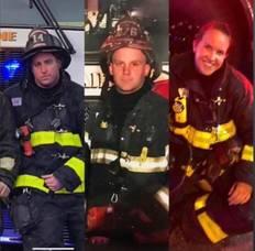 Carousel image 02eaefa993956d1e478e ham firefighters