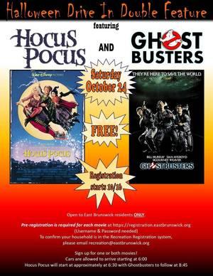 Carousel image 03210895f83359551fd8 halloween drive in