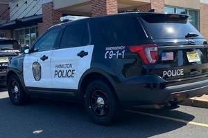 Carousel image 075766b09bd1062e3371 hamilton police car 3