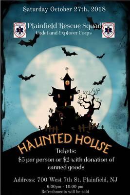 Carousel image 10adb006fa0b3b868a31 haunted house
