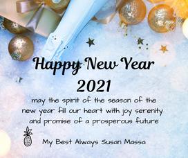 Carousel image 19d98dc6c5d54912d388 happy new year 2021
