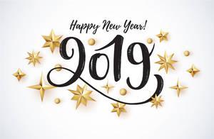 Carousel image 1d40e49fb585b06c4e3f happy new year 2019