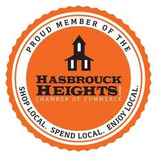 Carousel image 3073b4ec3a6b766931cc hasbrouck heights area chamber of commerce logo outline
