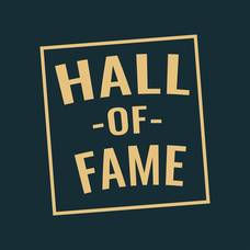 South Plainfield High School Hall Of Fame Is Seeking Nominees