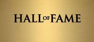 Carousel image 3b2cfa28809b5941e6e9 hall of fame logo