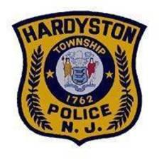 Carousel_image_41d9bd21e2954a5c73ed_hardyston_police