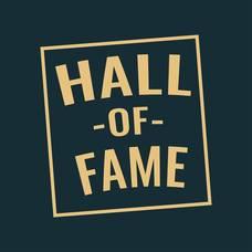 Carousel image 4ffa464eea1543ec0cf9 hall of fame