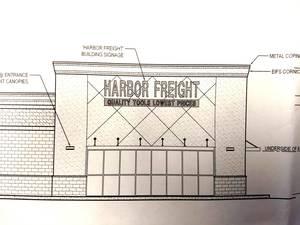 Carousel_image_5abd32f1cbd1af52c6d2_harbor