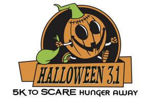 Carousel image 5e5b80542c25d2fd34fa halloween 5k