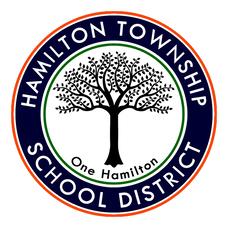 Carousel image 63ab48181dbfac6c3c8b hamilton school logo