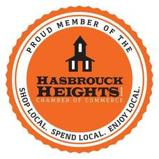 Carousel image 69c9b8b92915d44682fa hasbrouck heights area chamber of commerce logo outline
