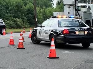 Carousel image 6fe2127a77df6d301801 hamilton police car 1
