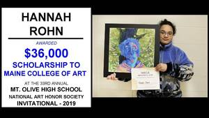 Carousel_image_72a1fa8267405bd795a8_hannah_rohn_awarded_scholarship