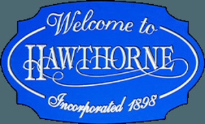 Borough of Hawthorne