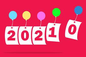 Carousel image ac2bdb38752cd3bc031e happy new year 5714171 1280