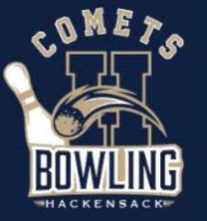 Carousel image b2e974bd0ea59e0fe731 hackensack bowling logo