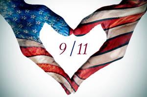Carousel image ba2d57b8661fa8ffc542 hands 911 memorial