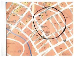 Carousel image c2e38f438470d652c3cf hampton