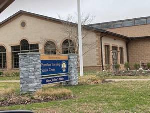 Deadline Extended for State Property Tax Program for Seniors