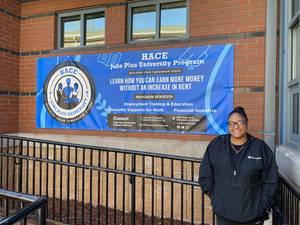 Carousel image d4c62725607f04785dab hace jobs plus participant success story from natasha vazquez