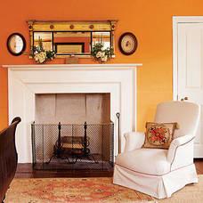Carousel image d842ab4fafaab76f5c45 handegan orange1 bedroom l