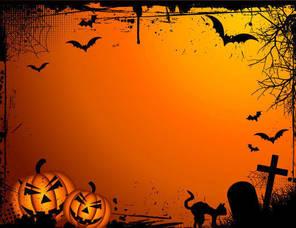 Carousel image e7388f1707ef0e255f40 halloween