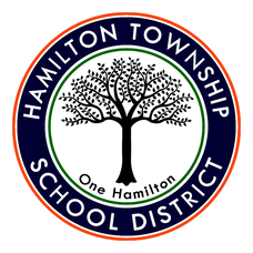 Carousel image ef055fb89d6bdbb5cbde hamilton school logo
