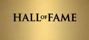 Carousel_image_f32a36d3c0dc0dda8ff8_hall-of-fame-logo