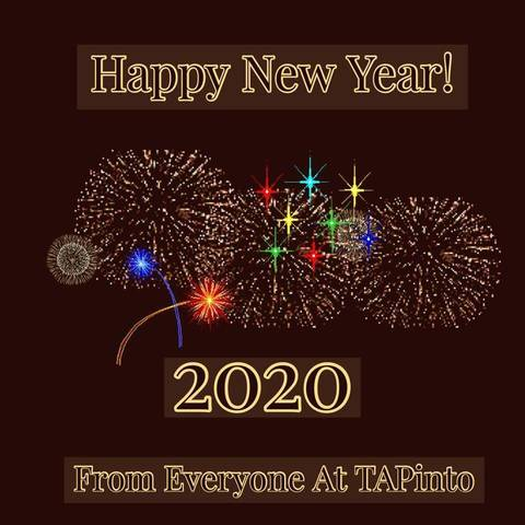 piscataway happy new year and welcome to 2020 tapinto tapinto